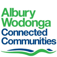 Albury Wodonga Connected Communities