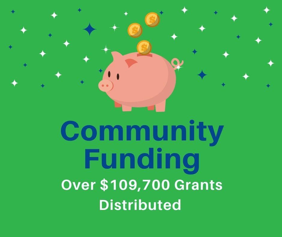 Albury Wodonga Connected Communities Funding Granted